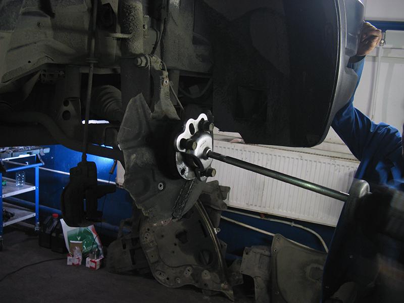 Ремонт бмв х5 е53 ремонт