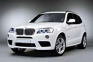 Картинки по запросу тюнинг BMW Х3